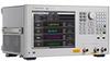 LCR Meter -- Keysight Agilent HP E4982A