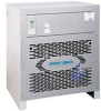 Refrigerated Water Chiller -- PCA-1000