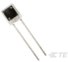 Photo Optic Detector Assembly -- EPM 4001