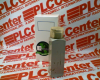 FLOW CONTROL VALVE 8.0GPM 1/2IN PORT -- PCK800S800