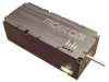 Linear Motor Actuators - Image