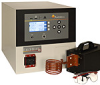 EKOHEAT Induction Heating System -- 15C/100