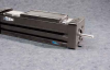 B3S/M3S Rodless Screw Drive Series -- B3S15 - Image