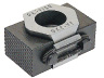 Ok-vise Clamp, Single Wedge, Machinable Jaws -- BK2 / DK2 / FK2 - Image