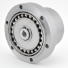 Zero Backlash Harmonic Gear Drive -- HDC