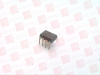 TEXAS INSTRUMENTS SEMI OP07CP ( OPERATIONAL AMPLIFIER, SINGLE, 600 KHZ, 1, 0.3 V/ S, 3V TO 18V, DIP, 8 ;ROHS COMPLIANT: YES ) -Image