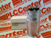 INGERSOLL RAND CPT0660 ( 50/5MFD 440V RND RUN CAPACITOR ) -Image