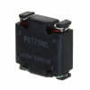 Arrays, Signal Transformers -- 553-1664-ND - Image