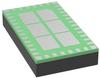 PMIC - Voltage Regulators - DC DC Switching Regulators -- 161-LT8652SEV#PBF-ND - Image