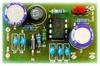PDIP8 Buck Converter Demo Board -- 73R4652