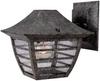 921-0378: DAKOTA OUTDOOR DOWN LIGHT FIXTURE -- 8-02062-10378-7