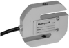 Load Cell -- 060-J935-03