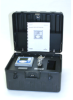Conductivity Validation Unit -- CVU - Image