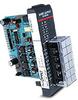 4PT 5-24VDC SINK OUTPUT -- D3-04TD1 -- View Larger Image