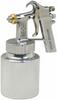 Air Spray -- SV25 Gun w/Pressure Cup -- View Larger Image