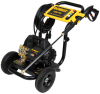 Pressure Washer 1200 PSI @ 2.0 GPM, Electric -- DXPW1200-E