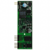 DC DC Converters -- 497-8976-ND