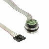 Pressure Sensors, Transducers -- 223-1479-5-ND