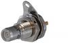 Coaxial Connectors (RF) -- 1097-1248-ND