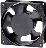 AC Fans -- FAA1-12038QSLW31-A-ND -Image