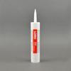 Parker LORD® 204 Acrylic Adhesive Base Off-White 0.1 gal Cartridge -- 204 0.1 GAL. CART. -Image