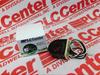 CURRENT TRANSFORMER 50AMP 50MA MAX -- 160246
