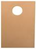 Thermal - Pads, Sheets -- 345-1544-ND -Image