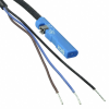 Magnetic Sensors - Position, Proximity, Speed (Modules) -- 1882-1328-ND - Image