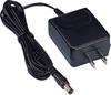 Energy Star - Wall Mount Switching Power Supplies For I.T.E. -- TPSPU10 Series 10 Watt
