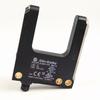 Plastic Fork Style Photoelectric Sensor -- 45LSP-2LNA1-P4 -Image