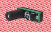 PIAB VACUUM PRODUCTS M50B6-EN ( VACUUM PUMP .4-.6MPA 58-87PSI ) -- View Larger Image