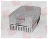 LENZE E82MV552-4B001 ( INVERTER SERIES 8200 MOTEC - 5.5 KW - FREQUENCY INVERTER - BASIC UNIT ) -Image