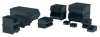 Esd-Safe® Plastibox® Containers -- HPB20-FXL -Image