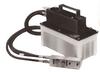 OTC 4021 Air/Hydraulic Pump w/Remote Control Actuator -- OTC4021