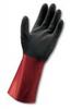 Ansell 58-530-9 AlphaTEC® Gloves (1 Dz.) -- 220114275