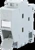 Unequipped Modular Housings -- 1309427103-e