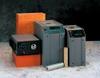 Temperature Calibrator -- Hart Scientific 9103, 9140 & 9141