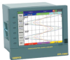 Videographic Data Logger PPR-1800