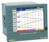Videographic Data Logger PPR-1800 - Image