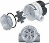 CRFO & CRFA Rotor Flow Indicator & Transmitter -- C180407
