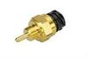 Temperature Sensor -- SSTS 94121