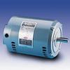 AC Motor ODP