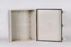 Nice Box -- NE-AG-4353 - Image