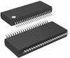 PMIC - Battery Management -- LTC6803HG-4#3ZZTRPBF-ND