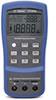 Handheld Capacitance Meter -- Keysight Agilent HP U1701A