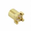 Coaxial Connectors (RF) -- SAM8838-ND -Image