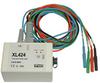 Data Logger -- XL424