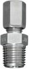 Pipe Connection Adaptor -- A-22WP-A05