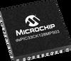 100 MHz Single-Core 16-bit DSC -- dsPIC33CK128MP503 - Image