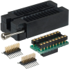 Programming Adapters, Sockets -- 309-1059-ND -Image